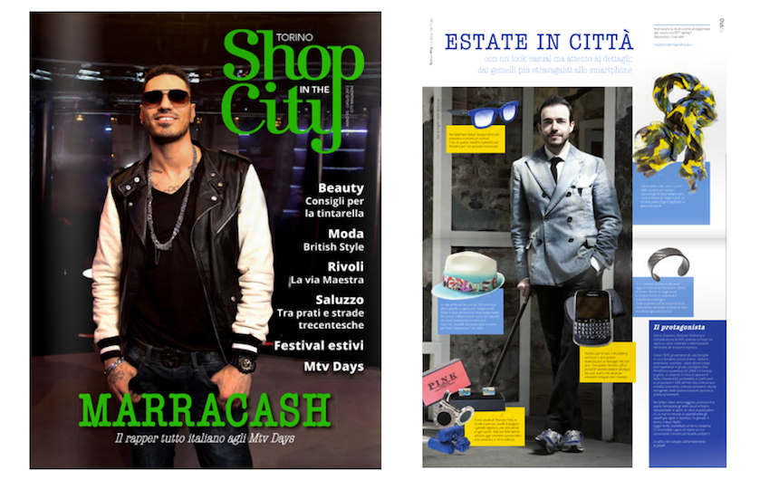 3-SHOP-IN-THE-CITY-2012