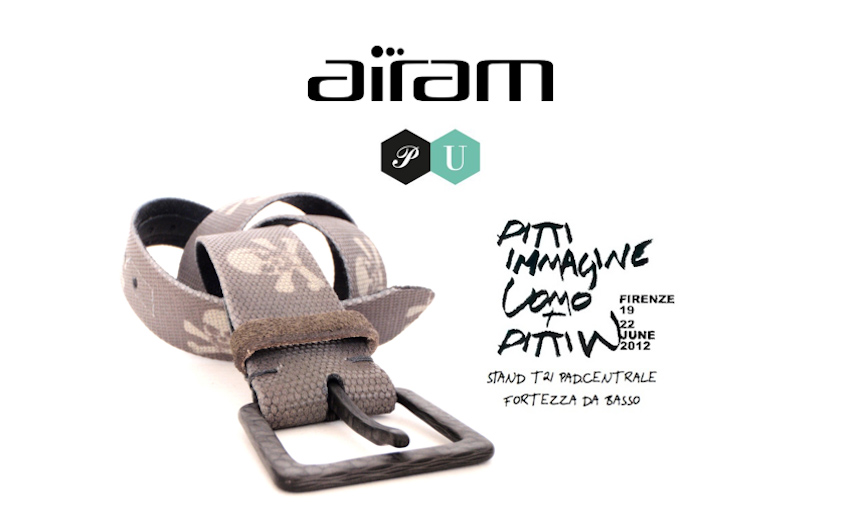 Airam Vs Pitti