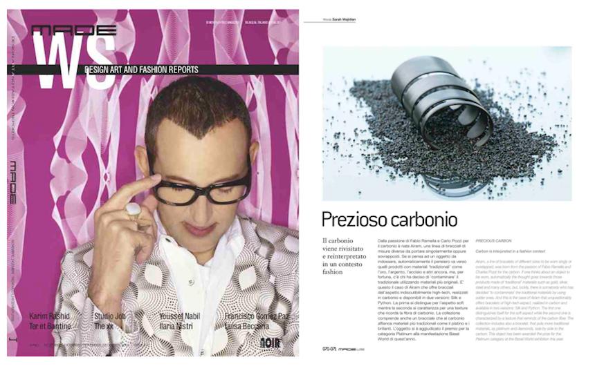 12-MADE-WS-Prezioso-Carbonio