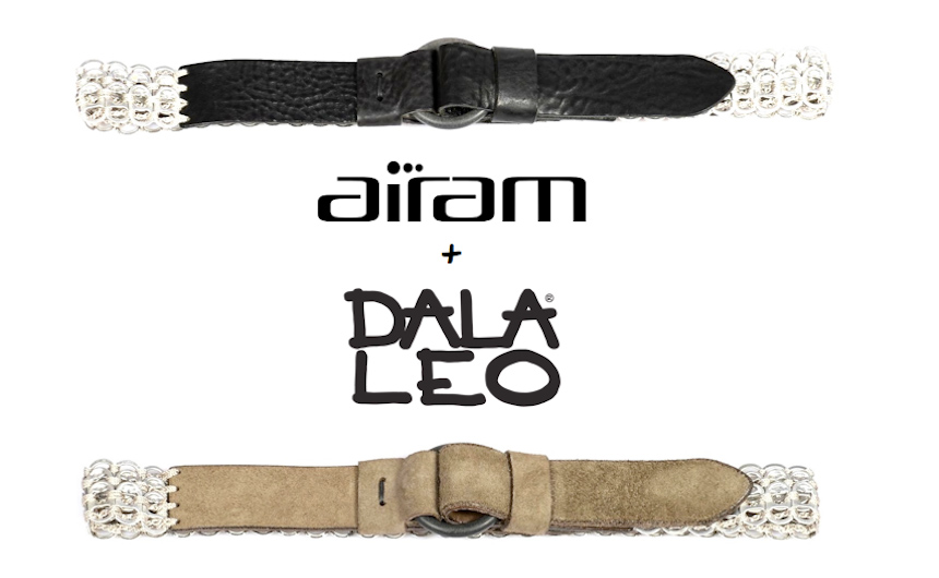 AIRAM VS DALALEO